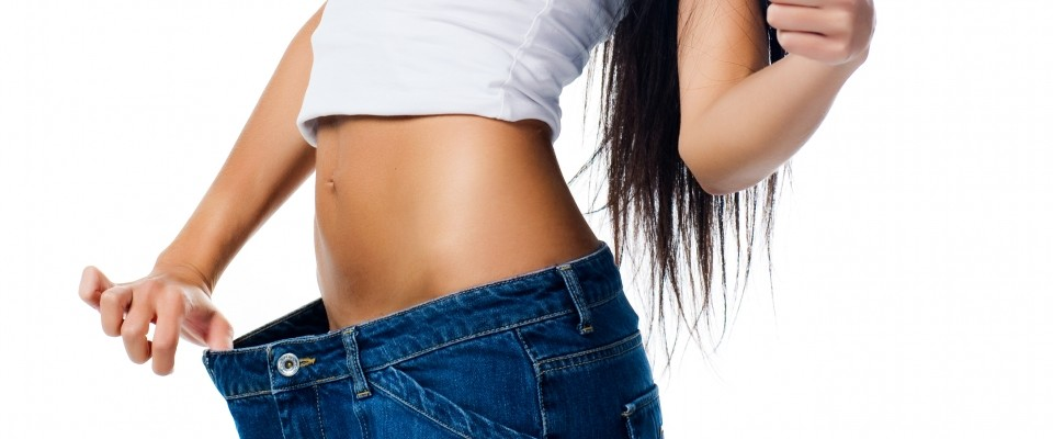 Fullerton Drake Medical Center Healthy, Effective Weight Loss Help!